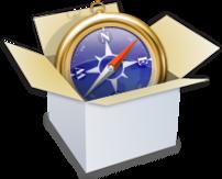 202px-webkit_logo